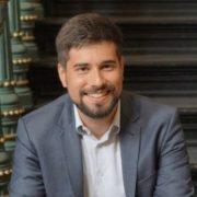 Frank Enriquez