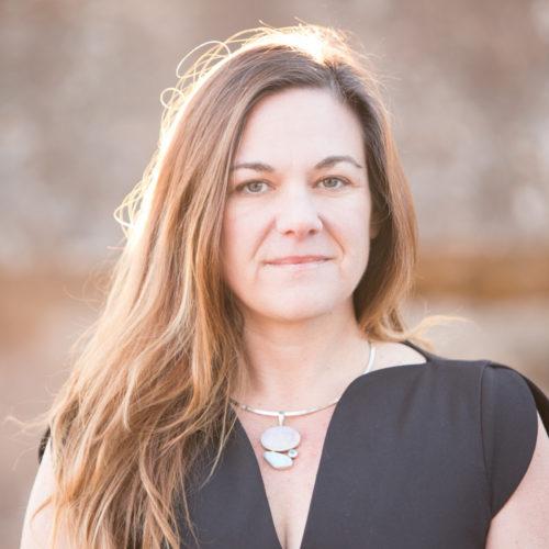Emily Kahn